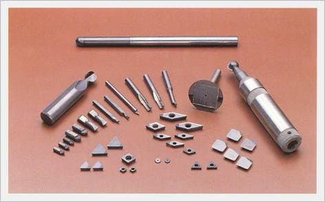 Tungsten Carbide Cutting Tools Tungsten Carbide Cutting