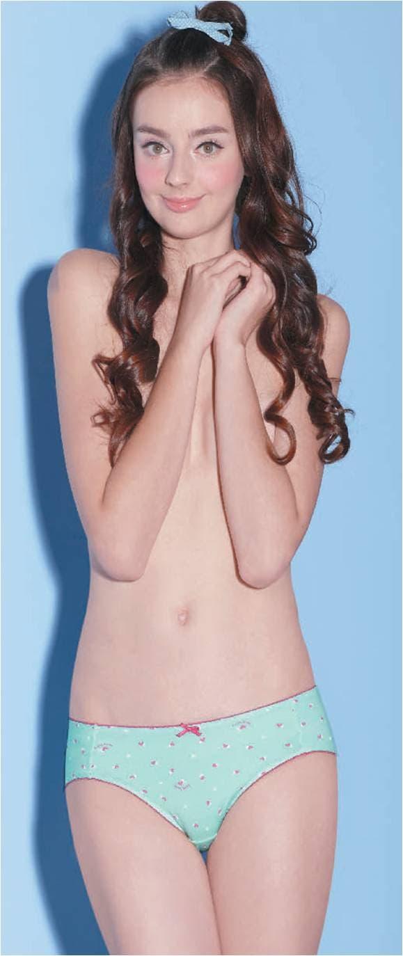 hot bengali actres nude