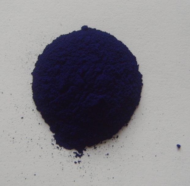 pigment blue 15  4