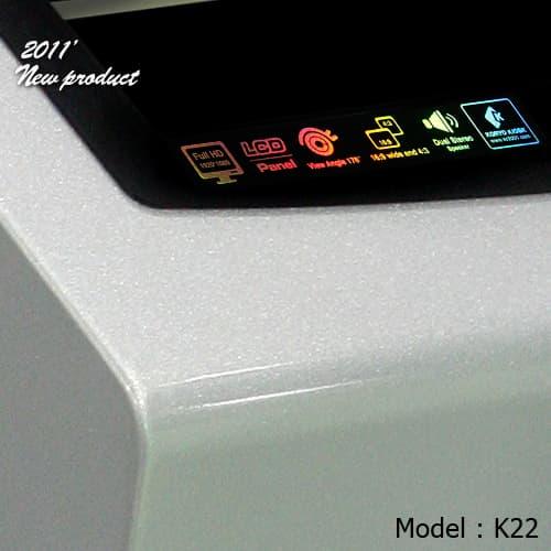 Kiosk_K22_05m.jpg