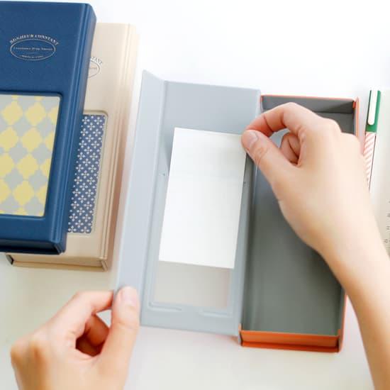 Cube Pencase (5).jpg
