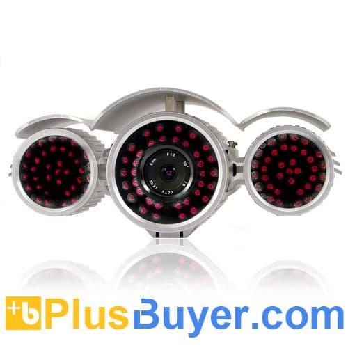 cctv-cameras-tsh-i24-pal-plusbuyer.jpg