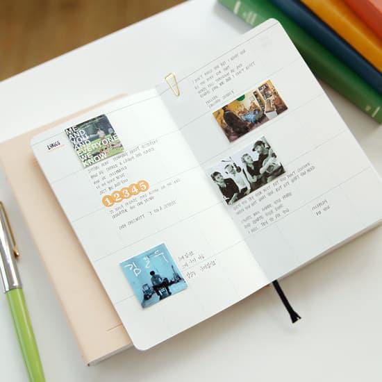 Essay book.jpg