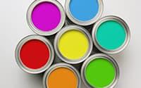Pigment Yellow139-3RPY139CAS NO.36888-99-0  EINECS NO. 253-256-2