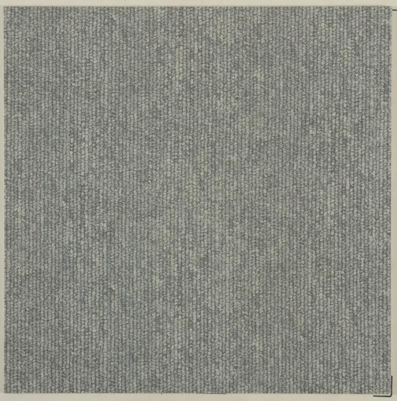 Laflor Pvc Vinyl Tile Flooring Carpet Tradekorea