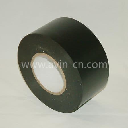 Pipeline anti-corrosion wrap tape
