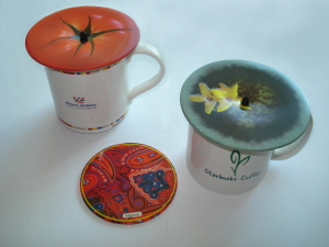크기변환115컵받침과 cup cover 1.jpg