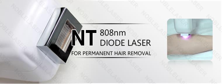 808nm-Diode-Laser_01.jpg