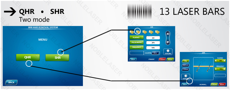 808nm-Diode-Laser_03.jpg