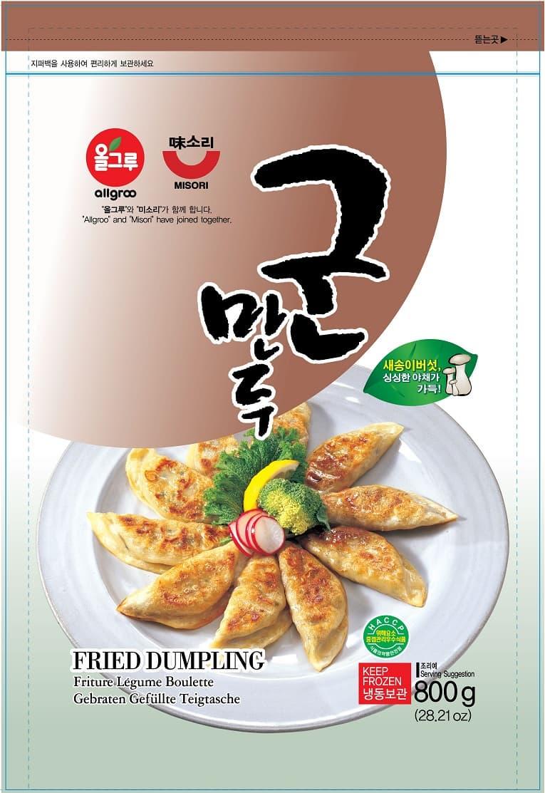 fried dumpling 800g.jpg