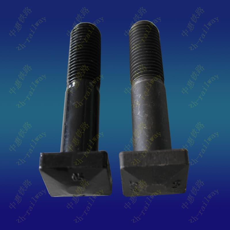 0319 四方螺栓24X140.jpg
