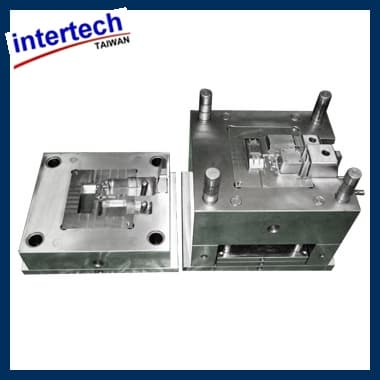 Plastic injection mold from Intertech Machinery Incorporation B2B marketplace portal & Taiwan product wholesale. Keyword mold making plastic injection mold plastic injection molding - 웹