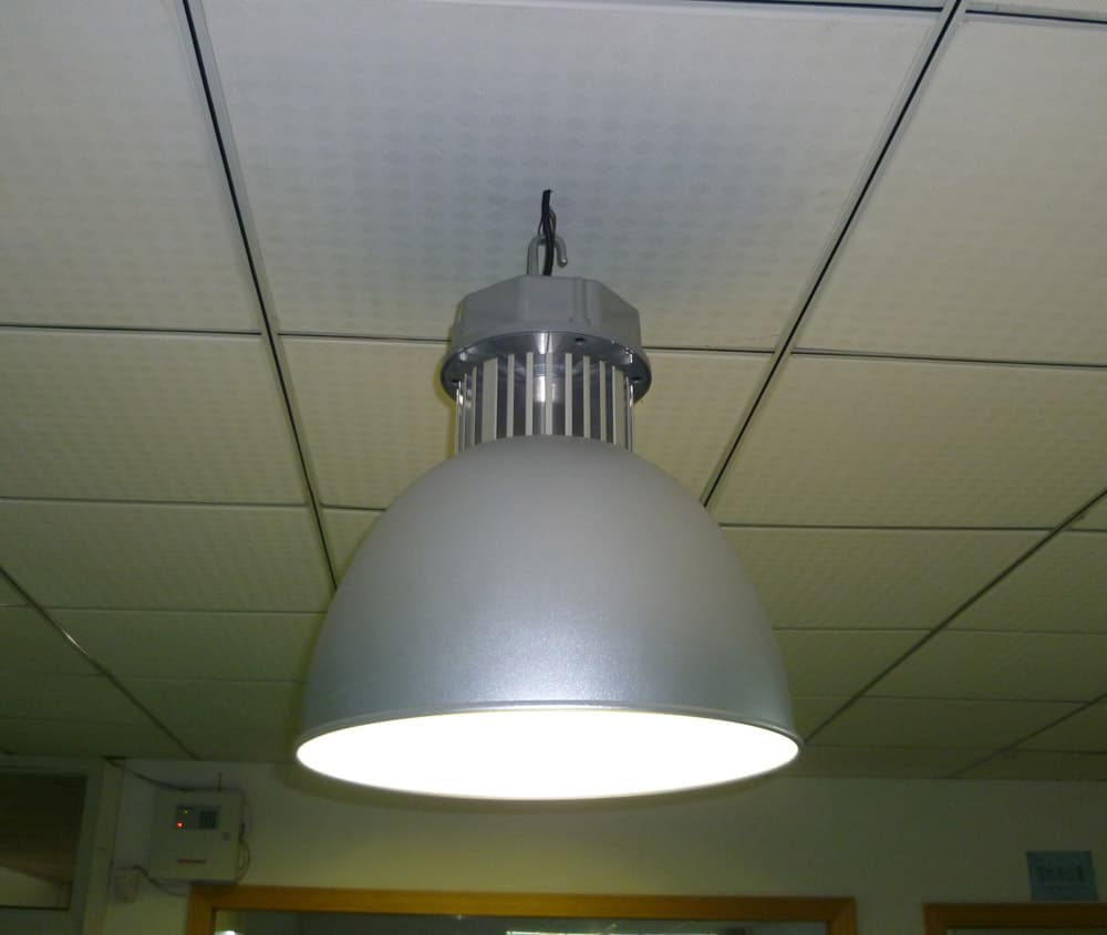 Industrial Lighting, Industrial Lighting Products