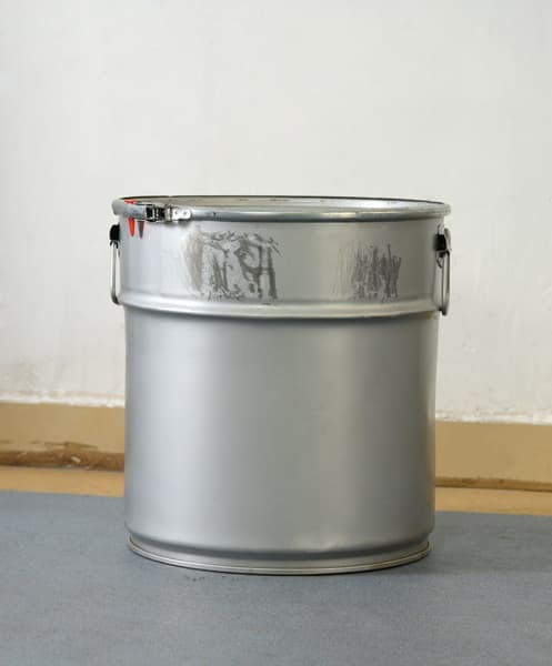 Imitation <strong>plating</strong> aluminium paste
