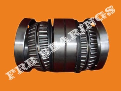 3811/530 Four-row <strong>Taper</strong> <strong>Roller</strong> <strong>Bearing</strong>s