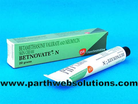 azithromycin tablets ip 250 mg uses in hindi