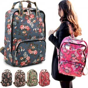 [K53344] Korea fashion backpack