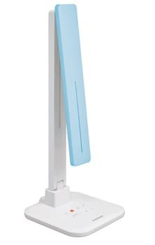 Energy saving LED Desk lamp