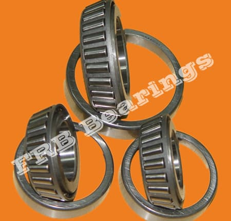 30332 Single row <strong>Taper</strong> <strong>Roller</strong> <strong>Bearing</strong>s