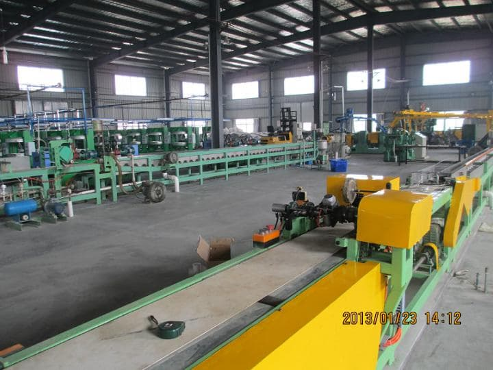 Toys Are Us Search : Plc automatic inner tube extrusion line motorcycle