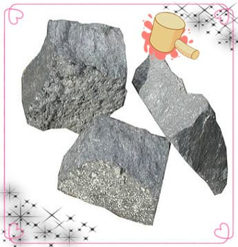 compound desulfurizer ferro Silicon Calcium <strong>alloy</strong>/Silicide Calcium ferro <strong>alloy</strong>/SiCa factory price