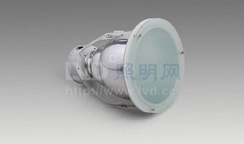 induction lamp  energy saving light  Downlight