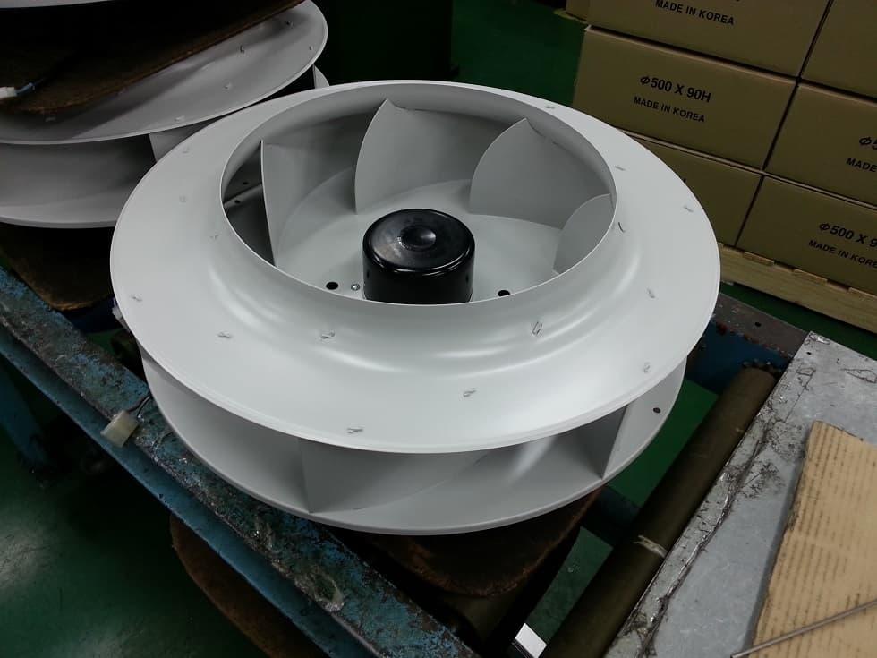Backward fan 1.jpg