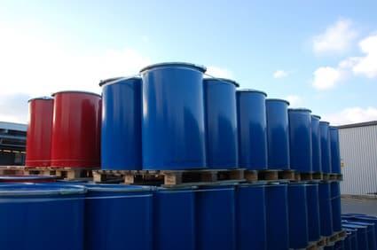 water base resin | tradekorea