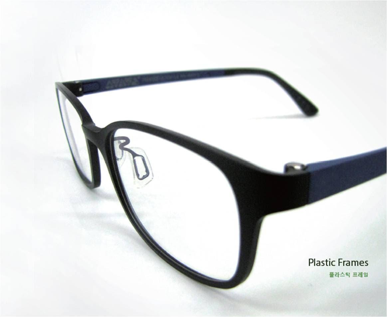 Korean Eyeglasses Frames Philippines : Eyeglasses frame from INNO EYEWEAR B2B marketplace portal ...