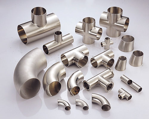 Union pipe fitting products