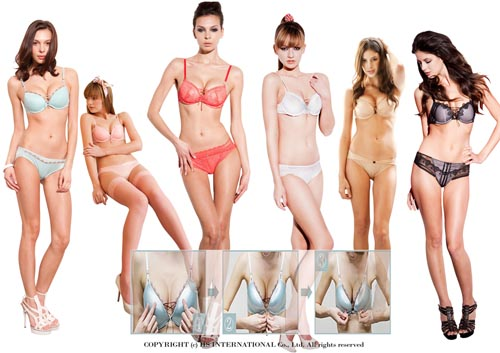 http://fashion-fashion123.blogspot.com/2012/05/womens-underwear.html