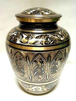 cremation urn | tradekorea