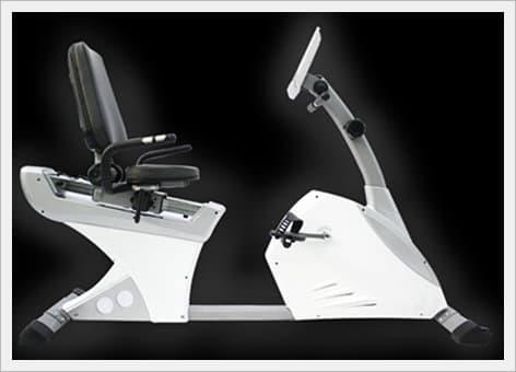 Medical Sitting Cycle[GM-2000]