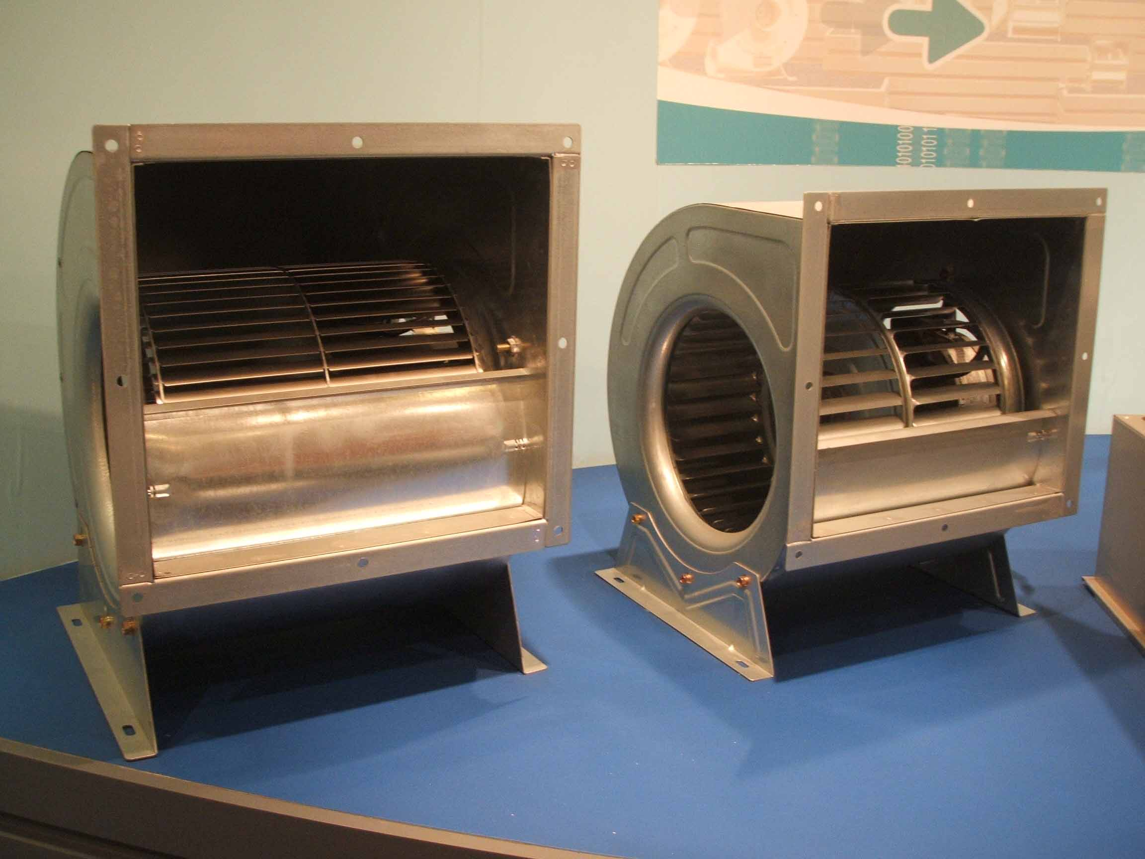 Industrial Blower Filters : Blower inlet air filter housing free engine image
