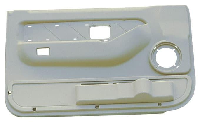 exterior car door panels. product thumnail image zoom exterior car door panels