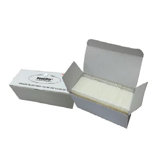 Disposable Interdental Brush-DentiPix   DP-1500P
