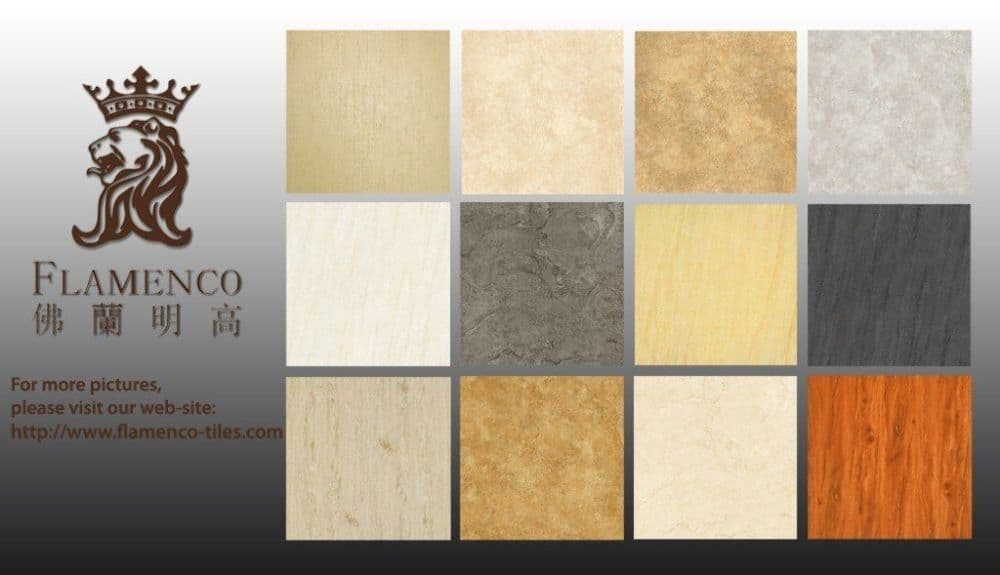 new matt glazed porcelain tiles less than 100kbjpg