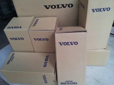 2.VOLVO SPARE PARTS BOX1 (1).jpg