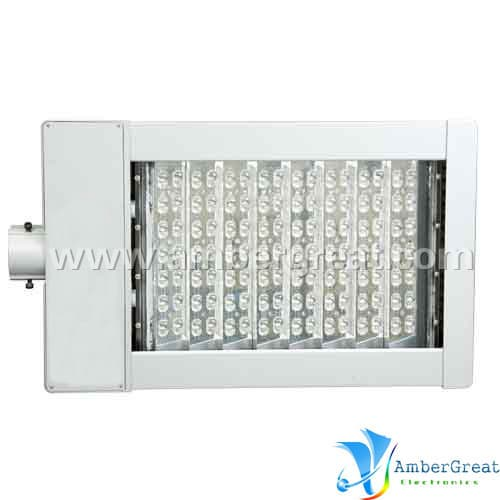 LED Parking Lot Light, Parking Garage Light(Cree,IP67