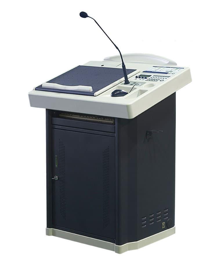 KPC-370U2.jpg