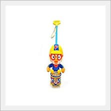 <strong>Pororo</strong> Drum Play Toy