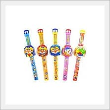 <strong>Pororo</strong> Melody Watch for Children