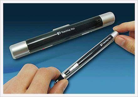 TeachingPen(Digital Pen)