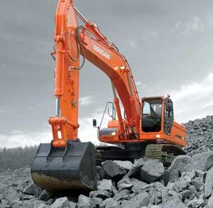 1.DOOSAN excavator.jpg