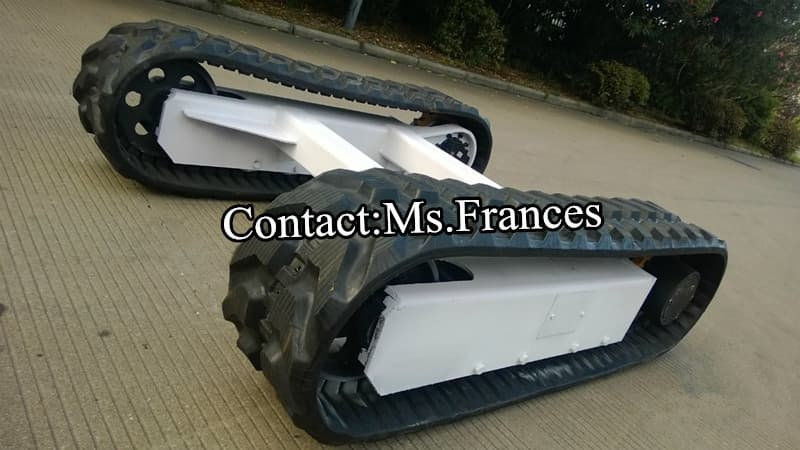 rubber crawler track.jpg
