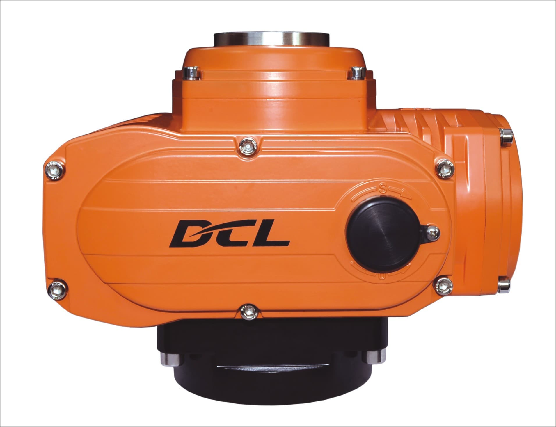 global explosion proof electric motors and actuators Electrical motors and actuators are integral to equipment used in the process  industry they are employed in pumps, compressors, and valves.