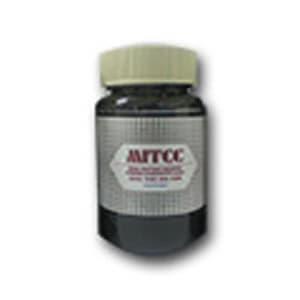 Mega Insulation Thermal Conductive Coat