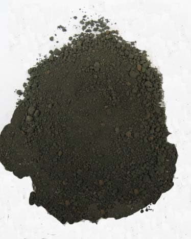 Cu 9% ~ 12% <strong>Copper</strong> <strong>Powder</strong> and Ni 6% ~ 8% Nickel Sludge
