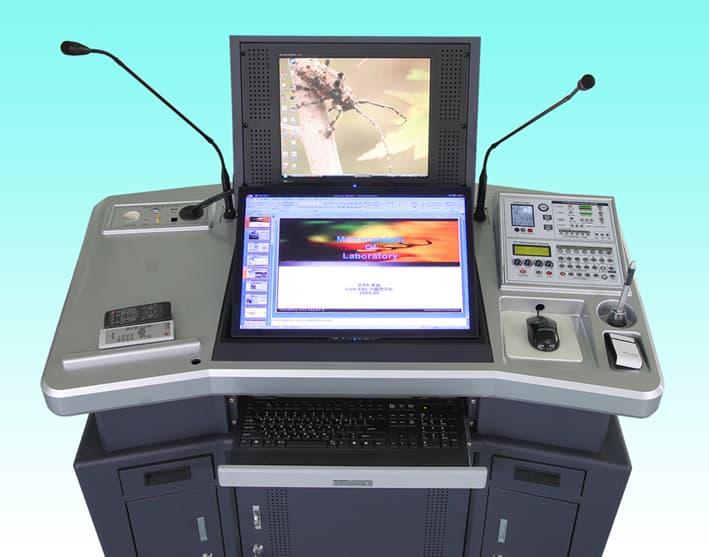 KPC-7000-4듀얼(300K).jpg
