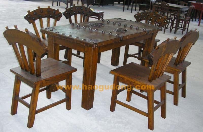 Korean furniture korean furniture products korean for Oriental reproduction furniture